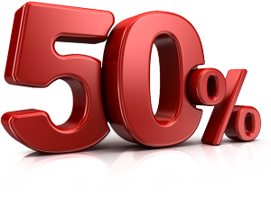 Descuento 30%